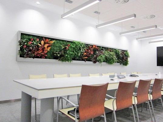 Terapia-Urbana-Slimgreenwall-Ayesa-Adv-Tech-Group-Inhabitat