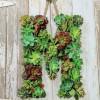 customized_wreath