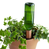 diy-plant-watering-system