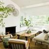 indoor-plant-decoration-idea